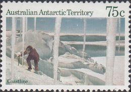 Antarctica - AAT1985. Michel 69 MNH 27898 - Nuevos