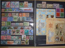 SELECTION DE BONNES VALEURS - Collections (sans Albums)