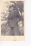 LADY  --  OFFICER  --  PC FORMAT - Militari