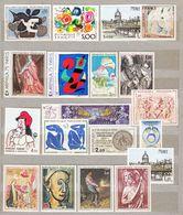 FRANCE Neuf / MNH / Mint (**/*) Timbre / Stamps #17445 - Briefmarken