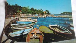 La  Seyne Le Port Du  Manteau - La Seyne-sur-Mer