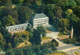 Aartselaar - Kasteel Solhof - Château - Aartselaar
