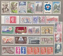 FRANCE Neuf / MNH (**) Timbre / Stamps #17442 - Briefmarken