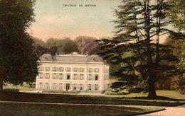 Meise - Kasteel - Château De Meysse * - Meise