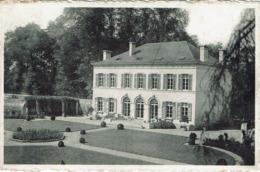 """Environs De VILLERS-LA-VILLE - """"Château De MELLERY"""" - Villers-la-Ville"""