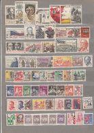 CZECHOSLOVAKIA 180 Different Used Stamps Lot 3 Scans #16977 - Briefmarken