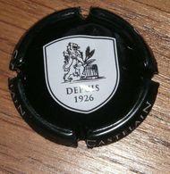 Capsule Biere Castelain 2 - Chapas Y Tapas