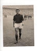 PIVATELLI 1962 - FOTO ORIGINALE - Sports