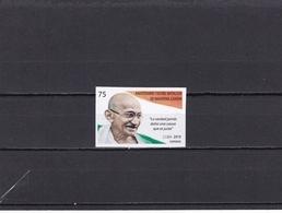 Cuba SIN DENTAR - Mahatma Gandhi