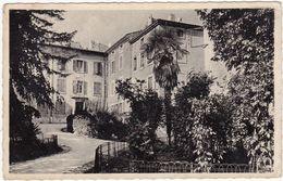 Ardèche : BOURG-SAINT-ANDEOL : Place De La République ( C.p.s.m. ) - Bourg-Saint-Andéol