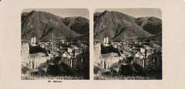 Stereo, Suisse, Tessin, Bellinzona, No.392 - Visionneuses Stéréoscopiques