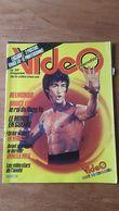 Bruce Lee - Books, Magazines, Comics