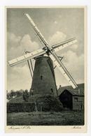 D353 - Nispen - Molen - Moulin - Mill - Mühle - Other