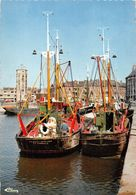 Dunkerque Cim 6 Port - Dunkerque