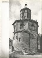 Lamina 0054: TORRES DEL RIO (Navarra). Iglesia Del Santo Sepulcro - Non Classificati