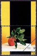 Suisse 2011 - Flora, Fruit - Michel 2220 - Used, Oblitéré, Gest. - Used Stamps