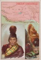 PUB D'AIGUEBELLE @ THIBETAIN @ - Tibet