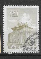 342 - 1945-... République De Chine