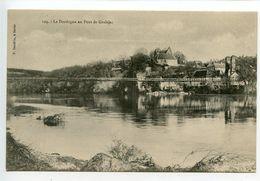 Grolejac Le Pont Sur La Dordogne - Andere Gemeenten