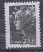 2013-N°4792** MARIANNE DE BEAUJARD - Ongebruikt