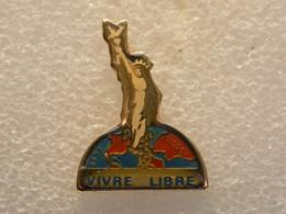 PINS DIVERS                               218 - Pin's