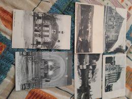 Lot De 6 Cartes Postales De CHARENTE - Francia