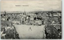52846841 - Tournai - Belgique