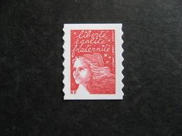TB N° 3419, Neuf XX. - France