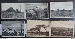 3) Congo Belge - Lot De 20 Cartes Postales - 5 Scans - Belgisch-Kongo - Sonstige