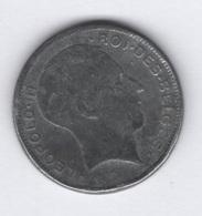 Belgique. Prince Charles. 5 FB 1946 FR. TB/TTB. Morin #531 - 1945-1951: Régence