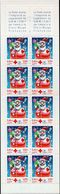 FRANCE - YT BC2050 - Neuf ** - MNH - Faciale 4,60 € - Red Cross