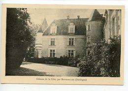Biras Château De La Côte - Otros Municipios