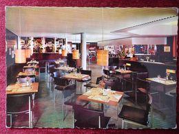 GERMANY / MUENCHEN - CAFÉ LUITPOLD BRIENNER STRASSE 11. - Muenchen