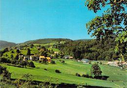 67 - Le Hohwald - Col Du Kreuzweg - France