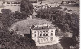 Iwuy (59) - Le Château - Otros Municipios