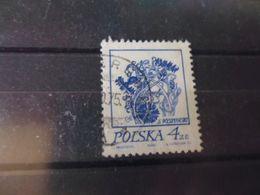 POLOGNE YVERT N° 2140 - 1944-.... Republic