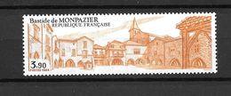 1986 --Monpazier - YT 2405 - MNH** - France