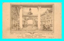 A792 / 499 14 - DEAUVILLE Casino Grands Magasins Du Printemps - Deauville