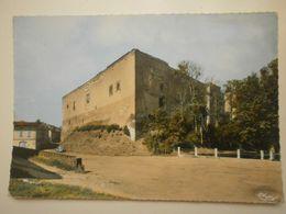 31 Verfeil, Le Chateau (GF1601) - Verfeil