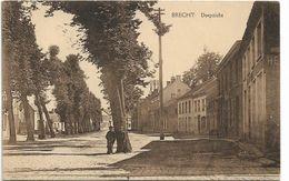 Brecht  *  Dorpzicht - Brecht