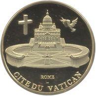 S&P160 - VATICAN - La Basilique / Souvenirs Et Patrimoine - Tourist