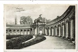 CPA-Carte Postale-Germany-Bayreuth- Eremitage -1914 VM18308 - Bayreuth