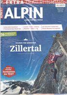 ALPIN 7/20 - Sports