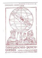 Boekje Nr 1886 - Carnets