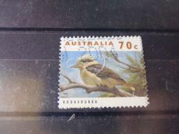 AUSTRALIE YVERT N° 1323 - 1990-99 Elizabeth II