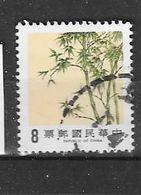 1537 - 1945-... République De Chine