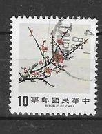 1538 - 1945-... République De Chine