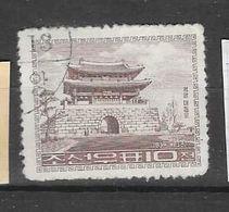 474 - 1945-... République De Chine