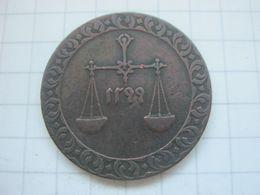 Zanzibar , 1 Pysa 1882 - Münzen
