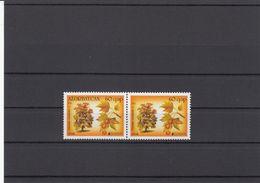 Azerbaijan 2011 - Europa Stamp Without Country Name MNH ** - Azerbaijan